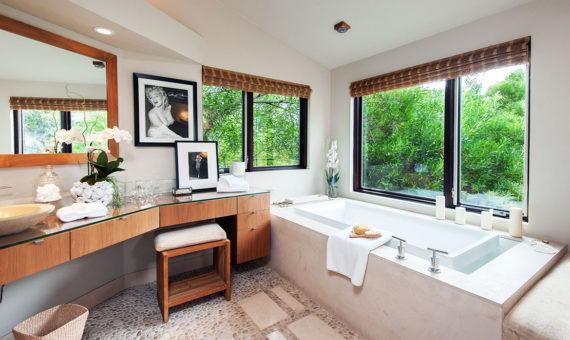 inner-bath-room-1